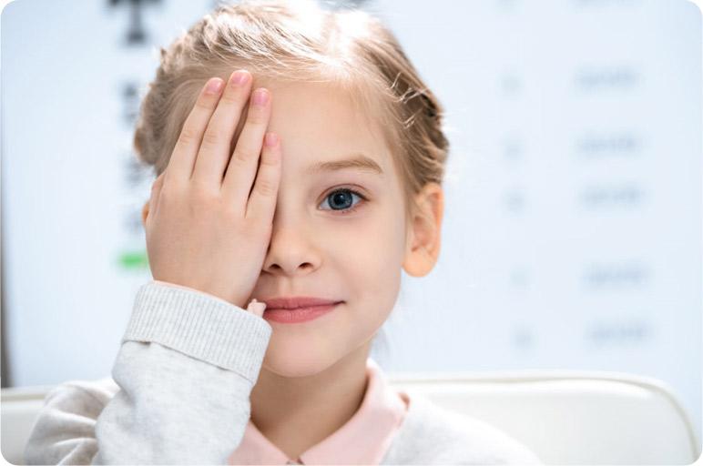 okulistyka-dziecieca